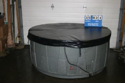 hot bay leisure models spas and of elite tub series the specs