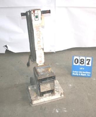 collar city auctions