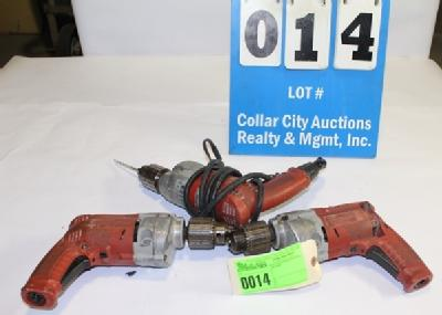 Collar City Auctions